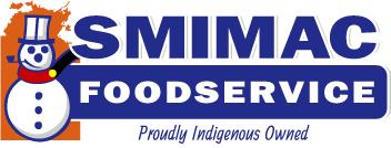 Smimac Foodservices